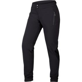 Endura MT500 Burner Hose Damen black